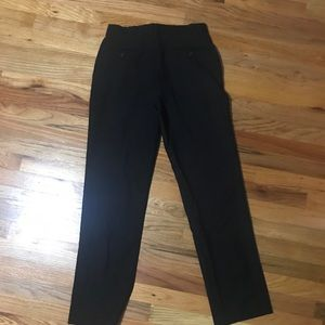 Izod Bottoms - Izod Dress Pants